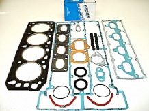 COSWORTH YB 2WD GPA Head Gasket (YBO611) Set & Headbolts
